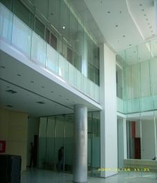 国家医学考试中心