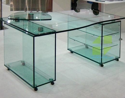 北京家具玻璃