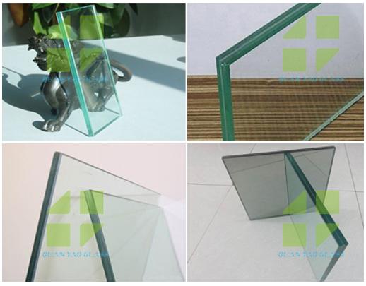 北京夹胶玻璃