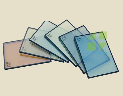 钢化LOW-E玻璃