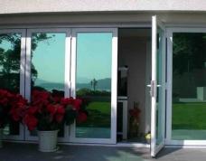 家用门窗玻璃