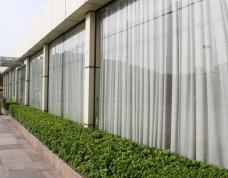 墙面钢化玻璃