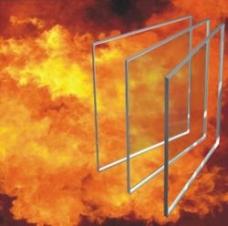 昆山防火玻璃90分钟