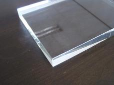 昆山超白玻璃